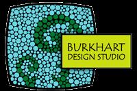 Burkhart Design Studio